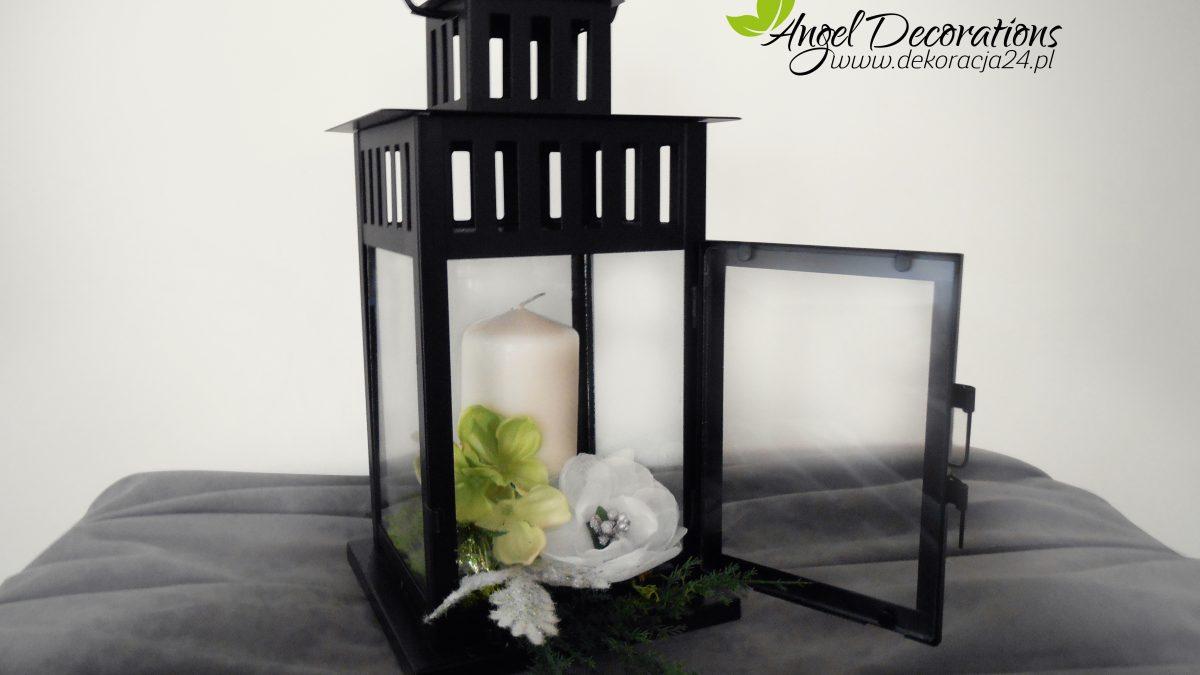 agnel_decorations_002