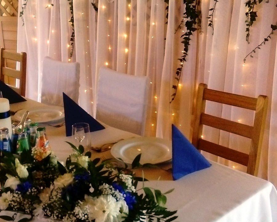 angeldecorations-dekjoracja-sali
