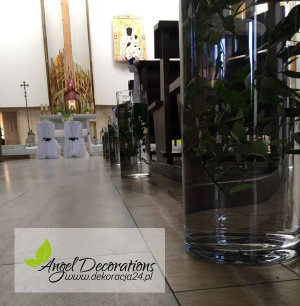 angeldecorations-dekoracja-kosciola-001