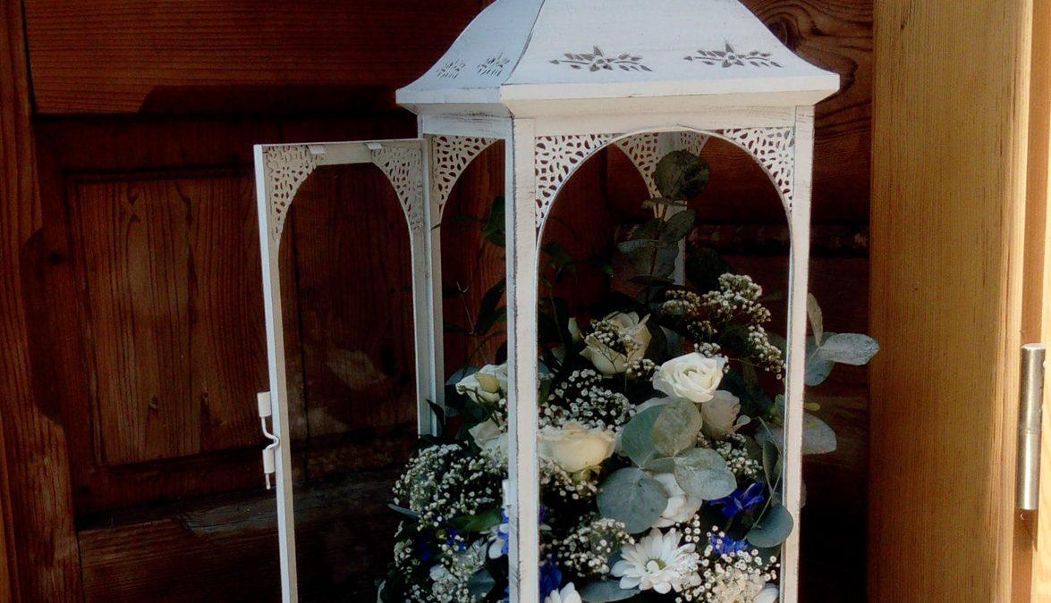 angeldecorations-dekoracja-kosciola-lampion