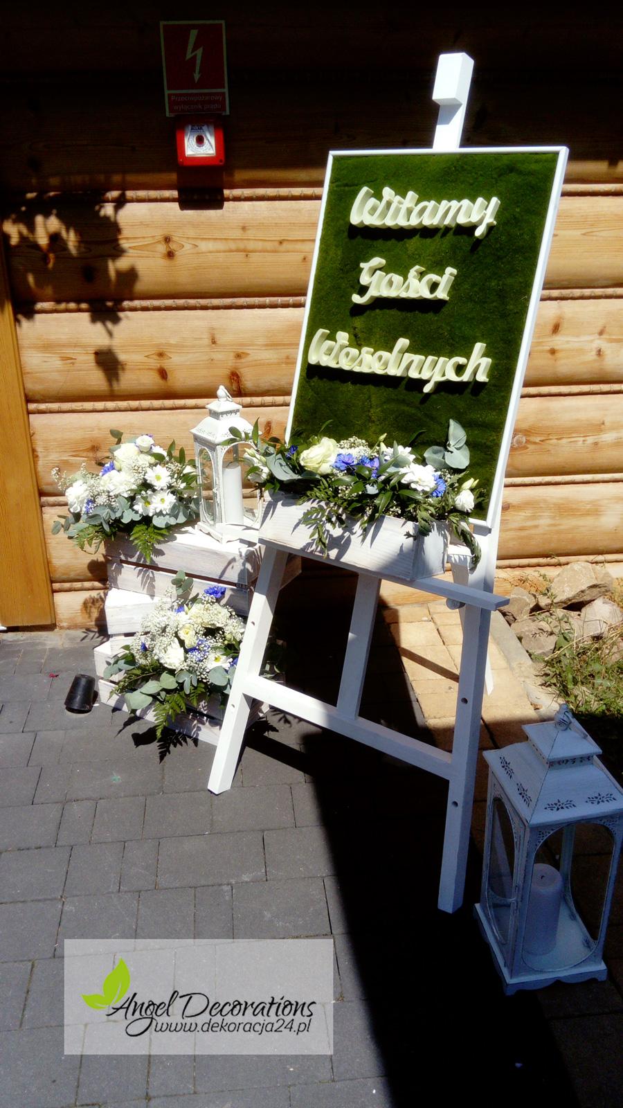 angeldecorations-dekoracje-tablica-lampiony