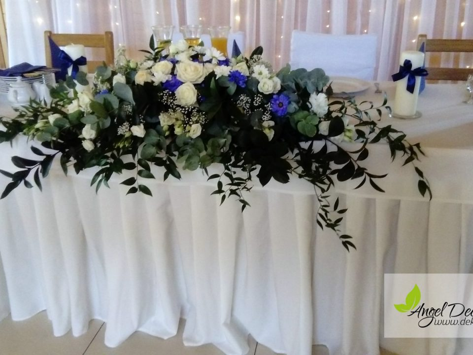 angeldecorations-wesele-bukiet