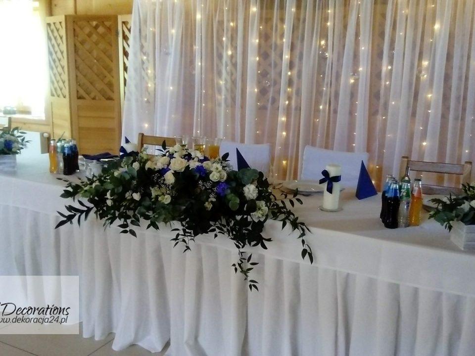 angeldecorations-wesele-ozdoby-stol