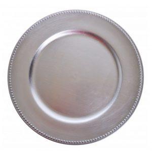 srebrny-podtalerz