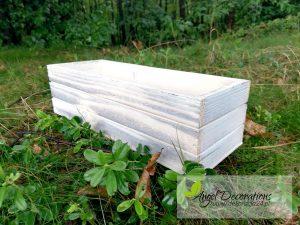 Angel-Decoration-Organizacja-wesela-oferta-Skrzynki-na-kompozycje-kwiatowe