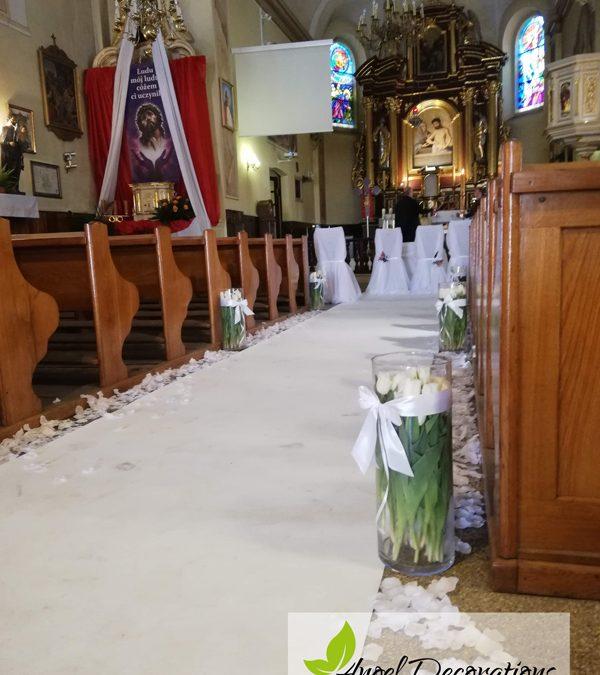 dekoracja-kosciiola-tydany-Angel-decorations