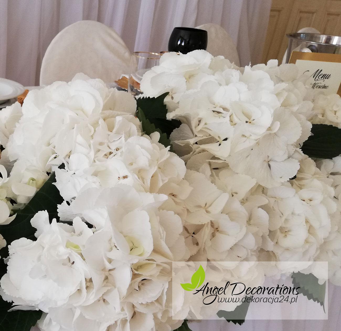 dekoracje-kwiaty-AgnelDecorations-wypozyczalnia-dekoracji-krakow