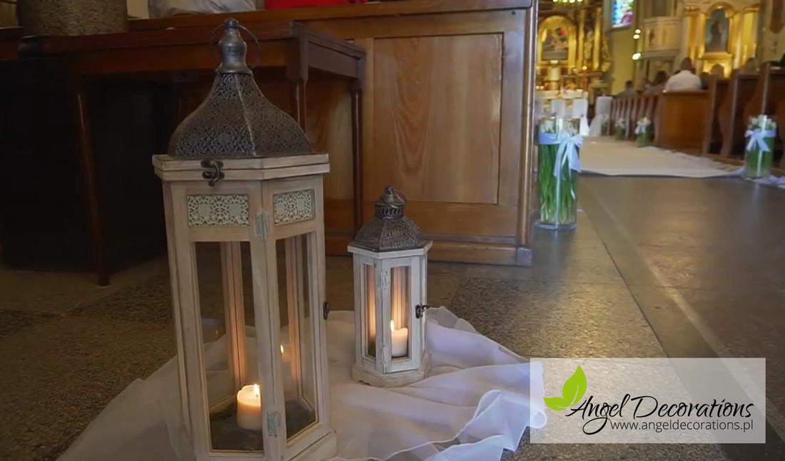 kosciol-lampiony-Angeldecorations-krakow