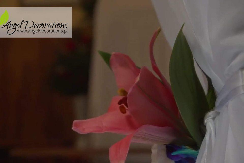 kwiatek-Angeldecorations-krakow