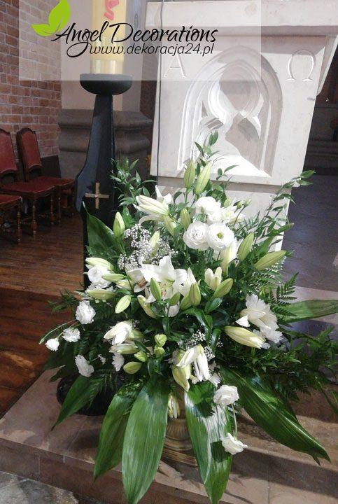kwiaty-AgnelDecorations-wypozyczalnia-dekoracji-krakow