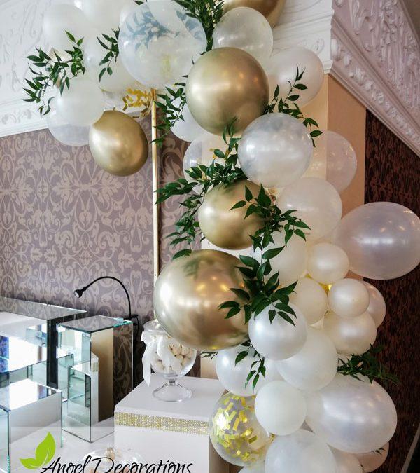 kwiaty-balony-AngelDecorations-Krakow