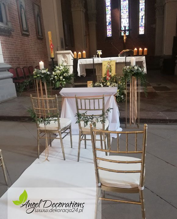kwiaty-dywan-stolki-stojaki-AgnelDecorations-wypozyczalnia-dekoracji-krakow