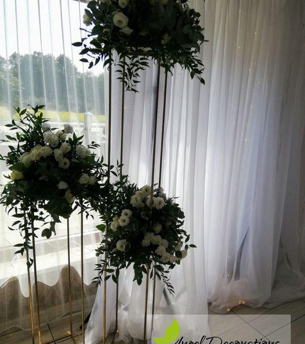 kwiaty-stojaki-AngelDecorations-Krakow