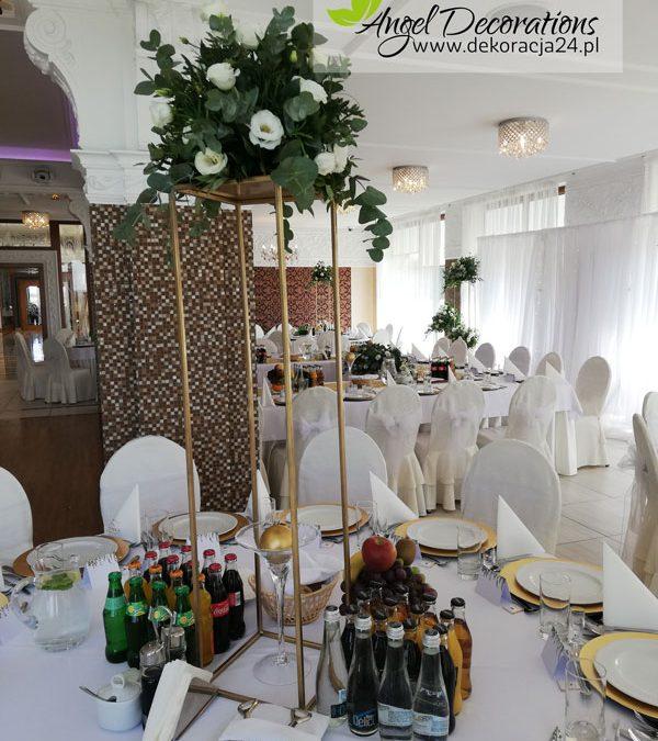 kwiaty-stojaki-taleze-sala-AngelDecorations-Krakow