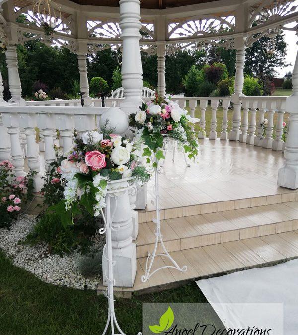 kwiaty-stojaki-wypozyczalnia-AngelDecorations-Krakow