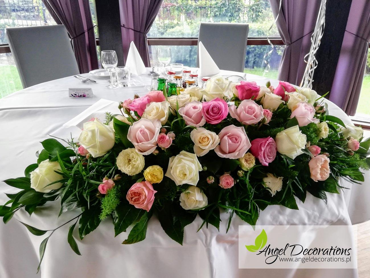 kwiaty-stol-dekoracja-angeldecorations-wypozyczalnia