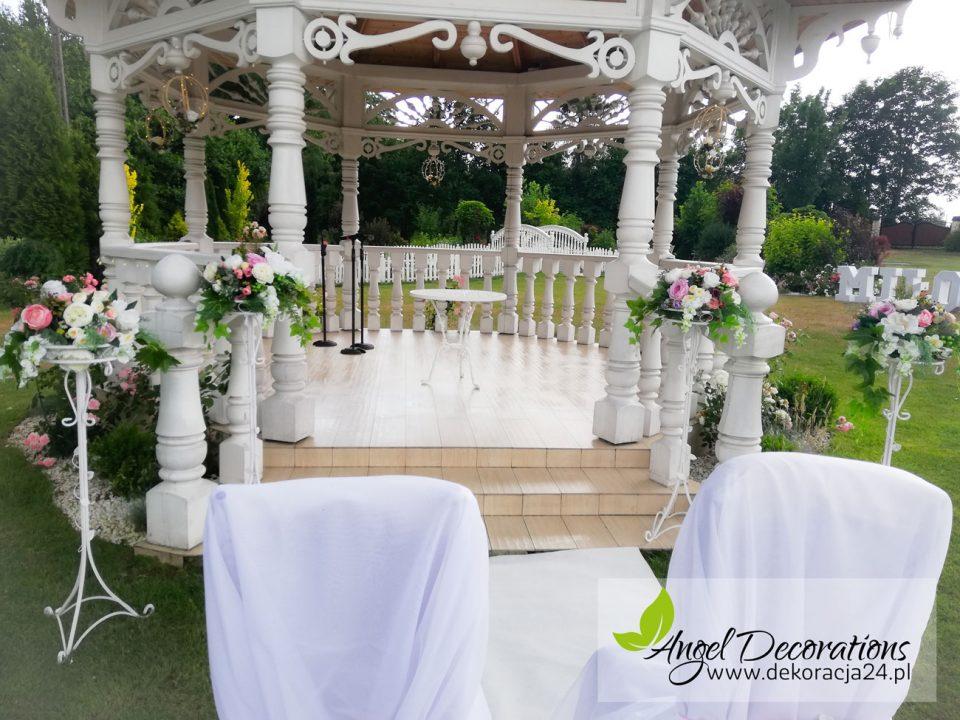 kwiaty-swieczniki-AngelDecorations-Krakow