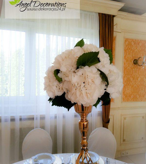 kwietnik-kwiaty-AgnelDecorations-wypozyczalnia-dekoracji-krakow