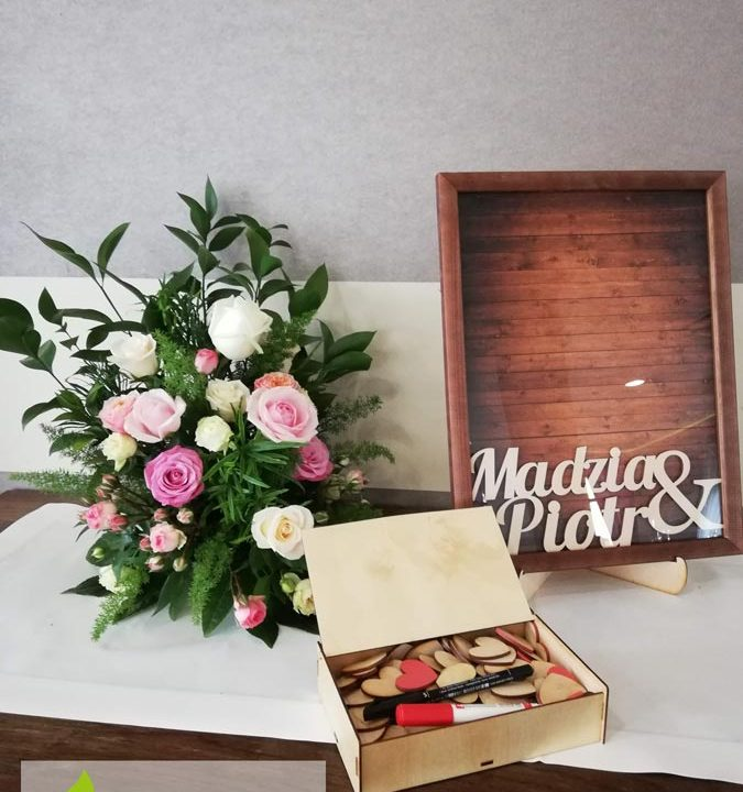 serca-prezent-kwiaty-dekoracja-angeldecorations-wypozyczalnia