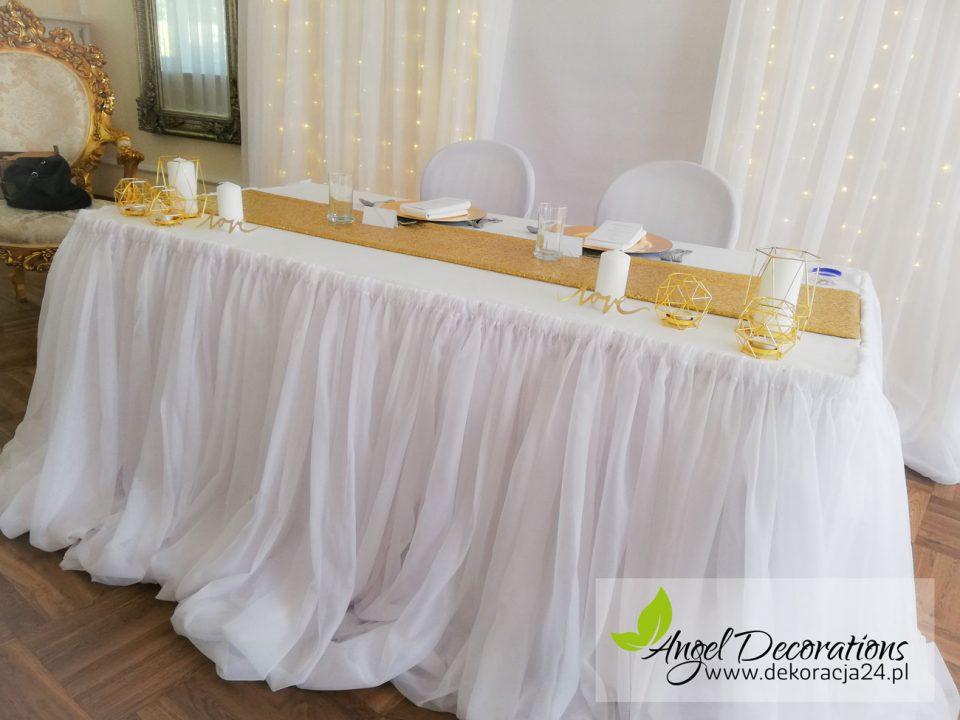 stol-obrus-AngelDecorations-Krakow