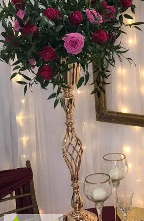 stoli1k-kiwaty-dekoracje-rama-Angeldecorations-krakow