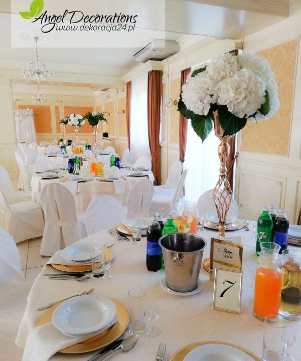 talerze-kwietnik-bukiet-winietki-sala-AgnelDecorations-wypozyczalnia-dekoracji-krakow