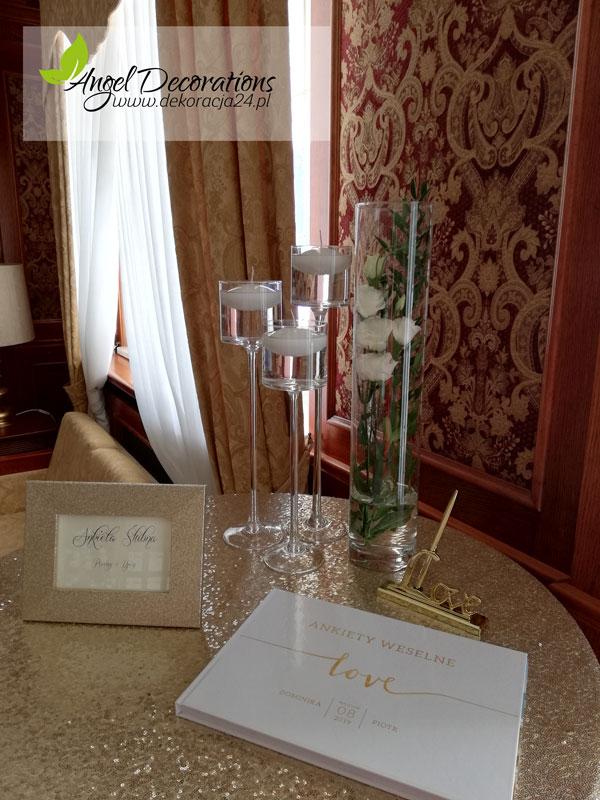 wazon-swiecznik-winietki-ankiety-AgnelDecorations-wypozyczalnia-dekoracji-krakow