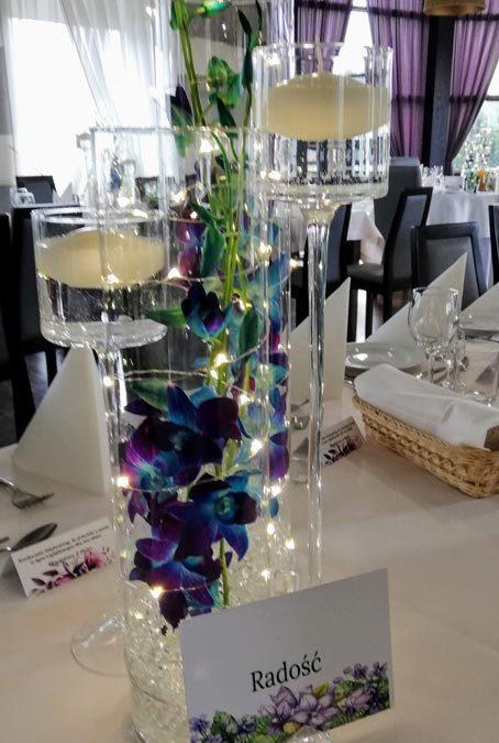 winetka-wazony-swieczniki-dekoracja-angeldecorations-wypozyczalnia