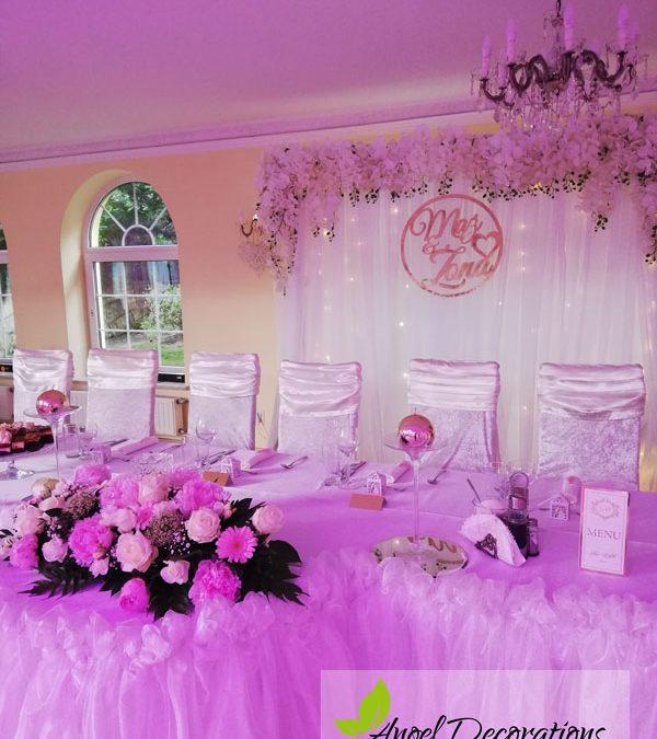 zona-mazstolik-rozowy-dekoracje-kwiaty-AngelDecorations-Krakow